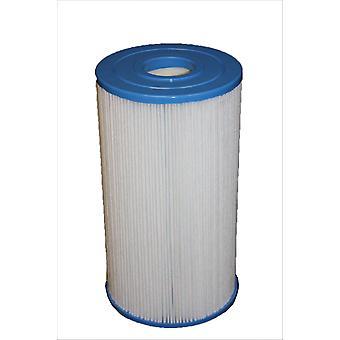 Pleatco PWK30 filterpatron til Watkins varmt forår kurbade