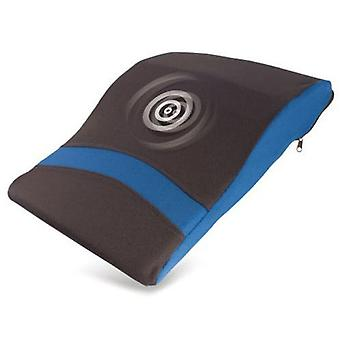 Bigbuy Relax Cushion Massage Pillow (Well-being and relaxation , Massager)