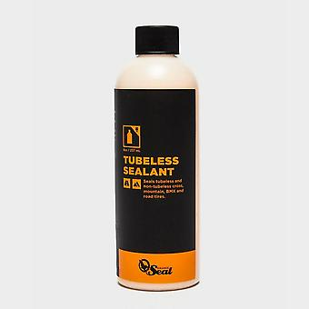 Recharge de Tubeless mastic joint orange