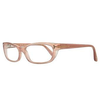 Tom Ford eyewear ladies pink