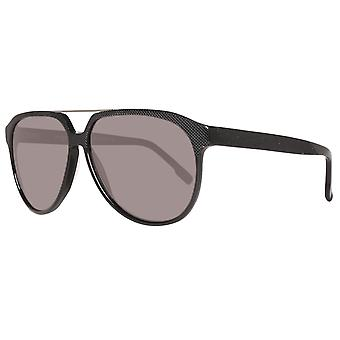 S. Oliver sunglasses black