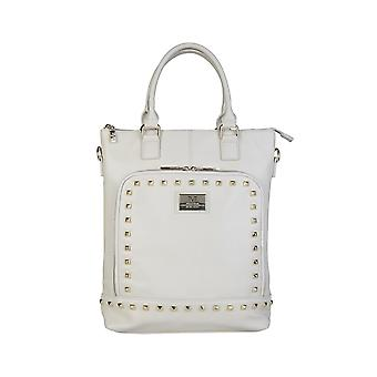 V 1969 - YQF-004-1 Women's Shopping Bag