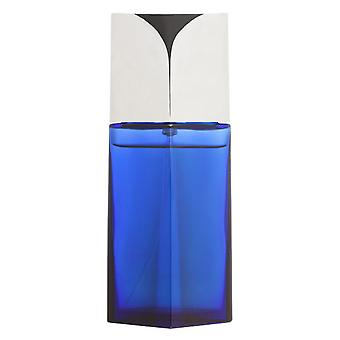 Issey Miyake l'eau Bleue d'Issey versez Homme Edt 75 ml