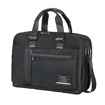 SAMSONITE computer bag Openroad 16 Black