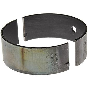 Clevite CB-743HNDK Engine Connecting Rod Bearing Pair