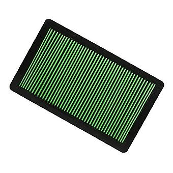 Green Filter 7149 Cone Filter