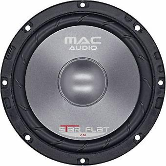 Mac Audio 1107217 2 Weg Koaxial flush Mount Speaker Kit 300 W