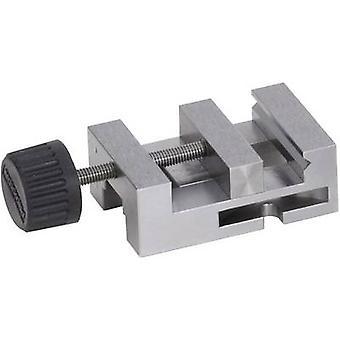 PROXXON Micromot PM 40 precisión Vice acero