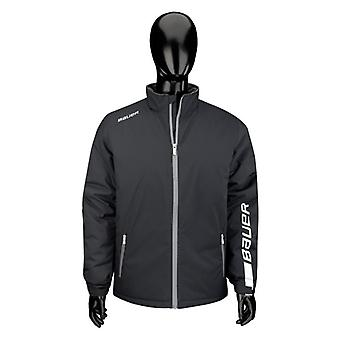 Bauer EU winter jacket senior S17