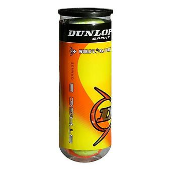 Dunlop stage 2 orange 3 box (50% reduced pressure)