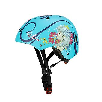 Disney Frozen casque Sports