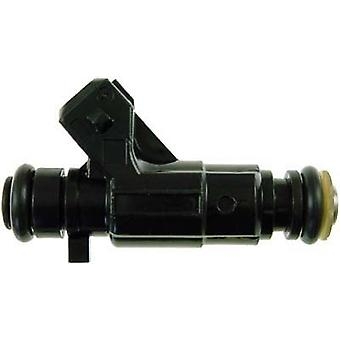 GB Remanufacturing 83211210 Fuel Injector