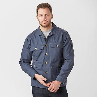 Craghoppers Men's Bridport Shirt Jacket