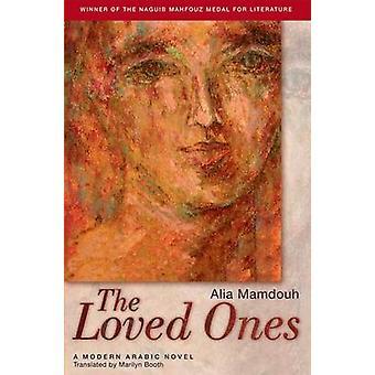 Réservez les êtres chers par Alia Mamdouh - Marilyn Booth - 9789774249419