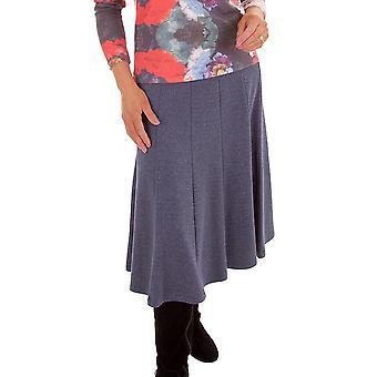 Emreco Skirt 7694 Navy