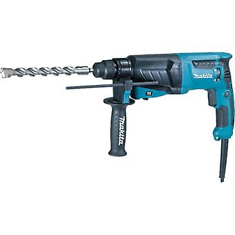 Makita HR2630 26mm SDS+ Rotary Hammer Drill 110v
