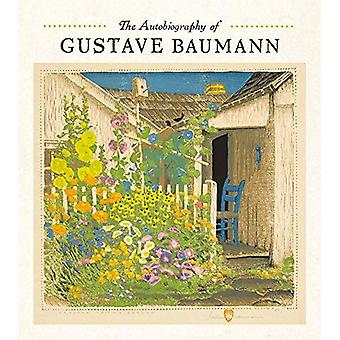 The Autobiography of Gustave Baumann A241