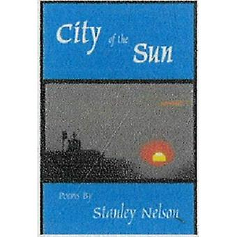 City of the Sun: Poems