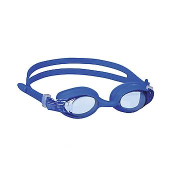 BECO Sealife Catania Kids Swimming Goggles 4yrs+ -Blue