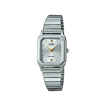 Wristwatch Casio Collection LQ-400 d-7AEF
