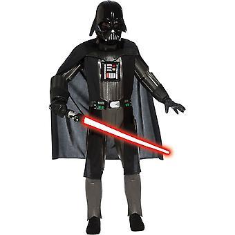 Prestige Dart Vader Child Costume