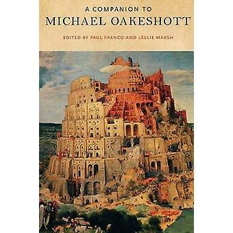Ein Begleiter zu Michael Oakeshott von Franco & Paul