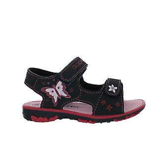 Kappa Blossom 260593K6722 universal summer kids shoes