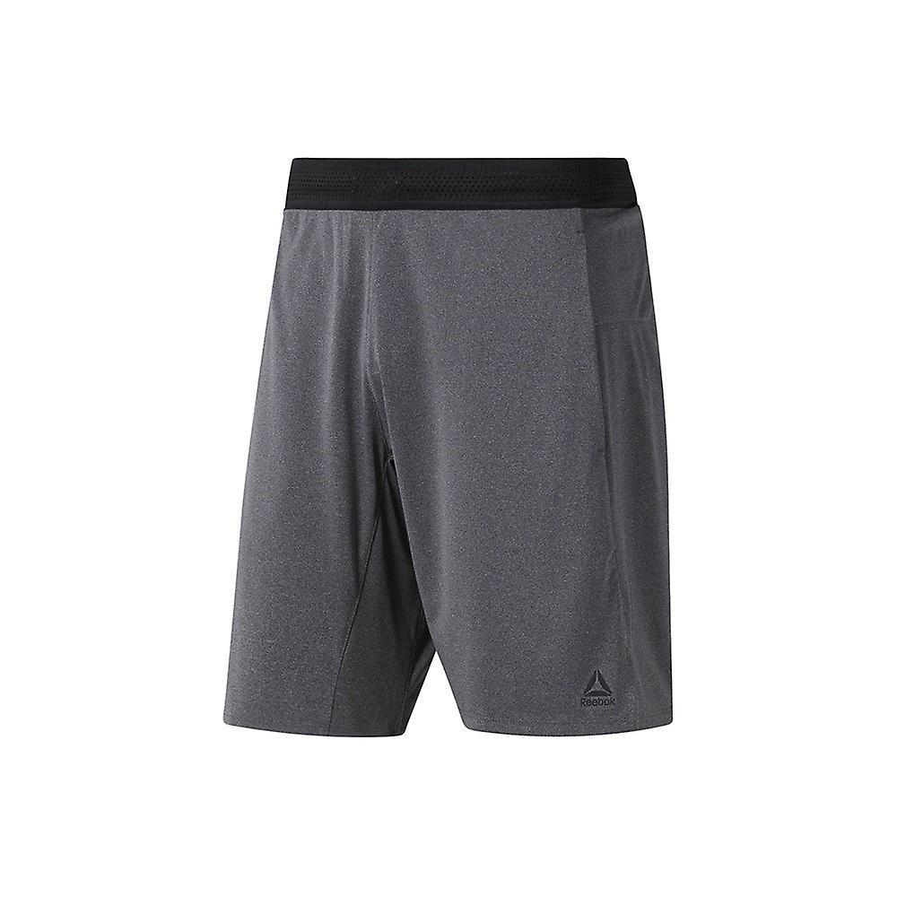 Pantalon Reebok Ost Knit Short EC0957 hommes