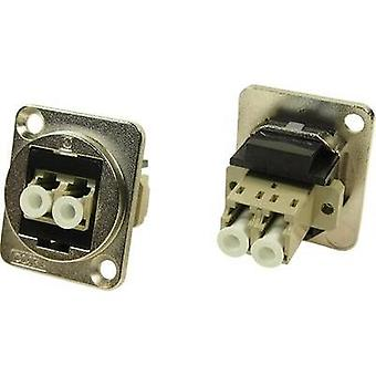 N/A Adapter, mount CP30214M Cliff Content: 1 pc(s)