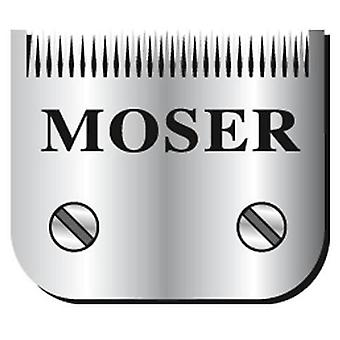 Artero Moser 5mm Blade 5850 (Man , Hair Care , Accessories)