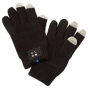 Bigbuy Shaka Phone Hands Free Gloves (Home , Electronics , Telephones , Accessories)
