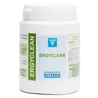 Nutergia Ergyclean 120gr.