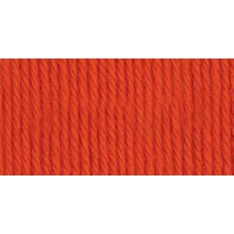 Classic Wool DK Superwash Yarn-Pumpkin 246012-12630