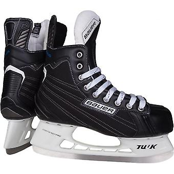 Junior de patines Bauer nexus 4000