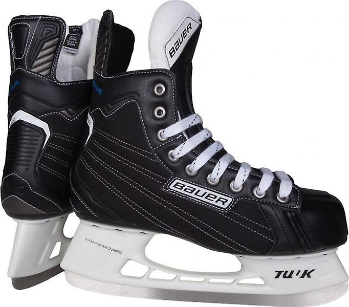 Bauer Nexus 4000 Skate Junior