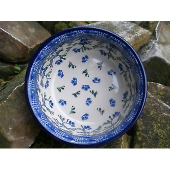 Bowl Ø13 ↑5, cm, 5cm, vol. 350ml, Ivy, BSN J-176