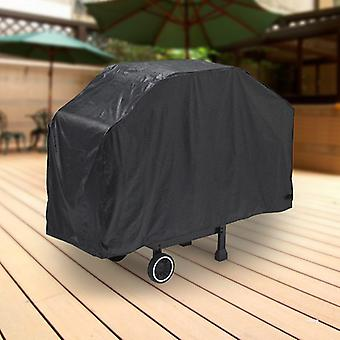 Deluxe Waterproof Barbeque BBQ Grill Cover Medium 59