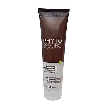 Phyto-specifieke Curl hydratatie Shampoo, 5 fl. oz.