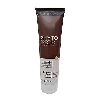 Phyto-spezifische Curl Hydration Shampoo, 5 FL. oz.