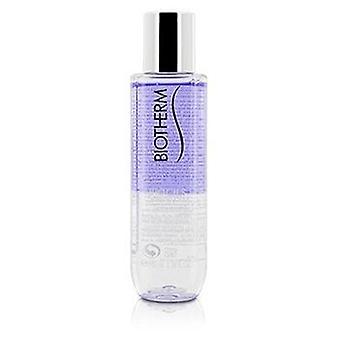 Cuidado retiro de maquillaje los ojos Biotherm Biocils - 100ml/3.38 oz