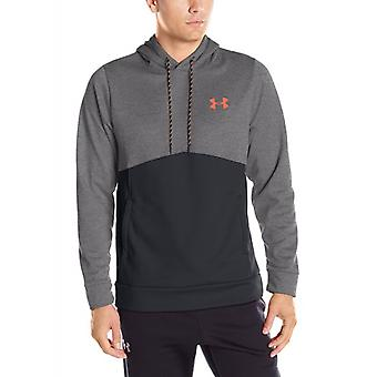 Under Armour men's storm af twist Hoodie top 1280750-004