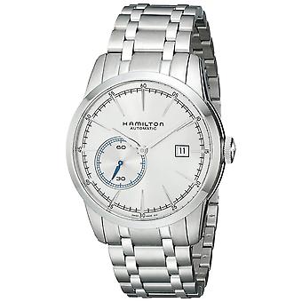Hamilton Timeless Classic Automatic Mens watch H40515181