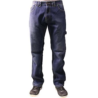 Dickies Kentucky Traditional Carpenter Jean Stonewash