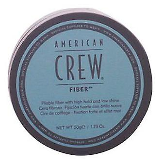 American Crew Fiber 50 Ml (Man , Hair Care , Hairstyling , Styling Products)