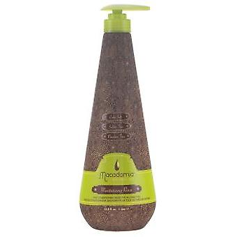 Macadamia Moisturizing Rinse 1000ml (Beauty , Hair care , Hair Styling Products)
