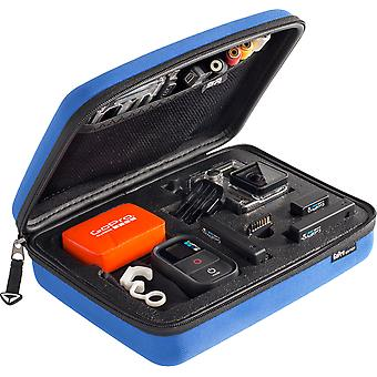 SP Storage Case For GoPro Cameras and Accessories