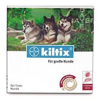Esteve Kiltix Collar Large -(66cm) (Garden , Animal products , Dogs , Anti parasitic)
