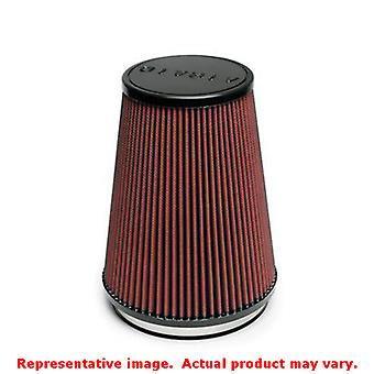 AIRAID Premium Air Filter 700-469 Fits:UNIVERSAL 0 - 0 NON APPLICATION SPECIFIC