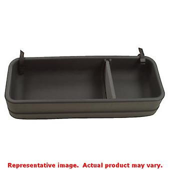 Husky Liners 09251 Black GearBox Interior Storage   FITS:FORD 2009 - 2014 F-150