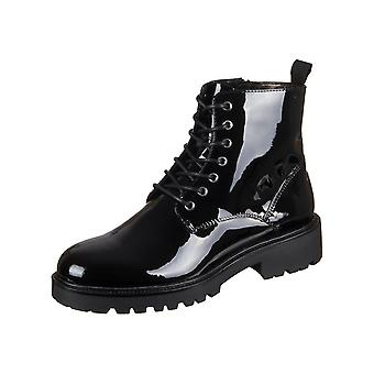 Vagabond Kenova 4441660 20 Black 444166020   women shoes